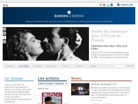 europa-cinemas.org