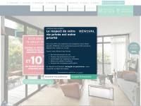 renoval-veranda.com