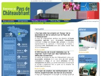 pays-chateaubriant.fr