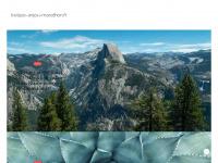 trelaze-anjou-marathon.fr