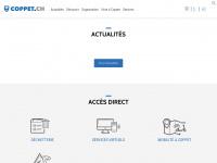 coppet.ch