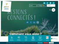payssaintgilles.fr