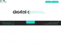 digitalconcept.fr