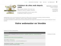 weborganisation.com