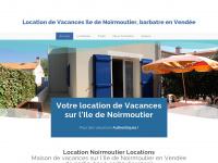 location-noirmoutier.info