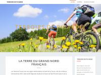 terroirsdepicardie.com