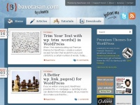 bavotasan.com