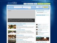 directsalles.com
