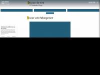 Chatelaillon-plage-tourisme.fr