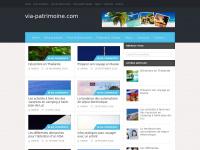 via-patrimoine.com