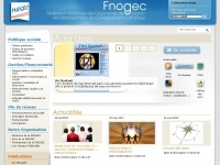 fnogec.org Thumbnail