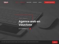 luberon-networks.com
