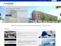 ingerop.fr