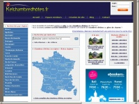 Chambresdhotes-a-vendre.fr