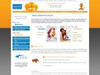objets-publicitaires-koziol.com