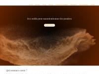 denis-sertac.com