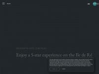 hotel-le-richelieu.com