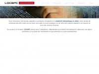 locapc.fr