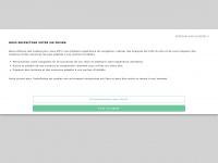 aguttes.com