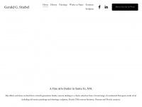 stiebel.com