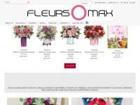 fleursomax.com