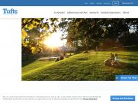 tufts.edu