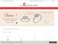la-bijouterie.com