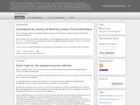 marcsnyder.ca