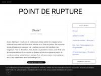 yveswilliams.com