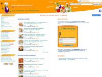 recette-philomene.com