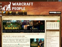 warcraftpeople.com