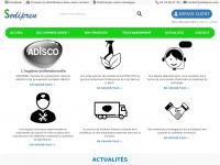 sodipren.com