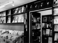 disc-a-brac.ch