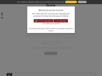 jura-vins.com