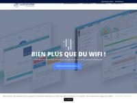 comminter.com