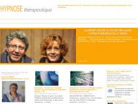 hypnose-therapeutique.com