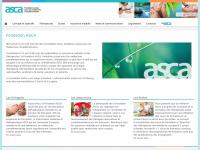 Asca.ch