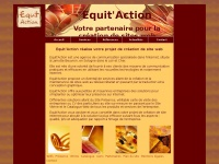 equit-action.com