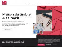 lecarredencre.fr