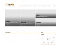 repta.net