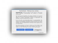 ramboliweb.com