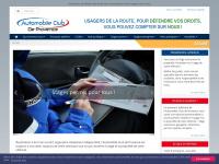 automobileclubprovence.com