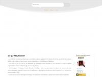 bouilleur.fr
