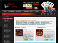 logesta-casino.com