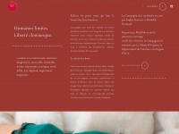lacompagniedui.com
