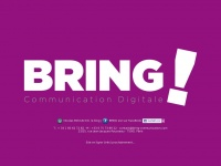 bring-communication.com