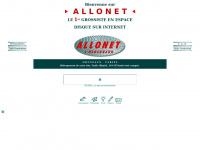 allonet.com