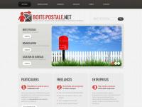 boite-postale.net