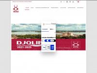 boad.org