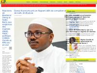 guineepresse.info